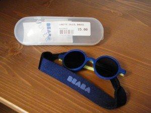 lunette1