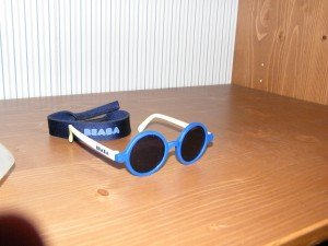 lunette2